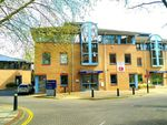 Thumbnail to rent in Godwin House, 2nd Floor, Castle Park, Cambridge, Cambridgeshire