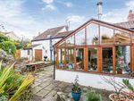 Thumbnail for sale in Woodborough Road, Winscombe, Somerset