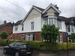 Thumbnail to rent in St Ann`S Road, Stoke