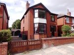Thumbnail for sale in Seedfield Road, Bury, Greater Manchester, Lancs