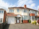 Thumbnail for sale in Acres Road, Brierley Hill