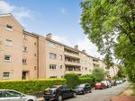 Thumbnail for sale in 7 Barrmill Road, Glasgow