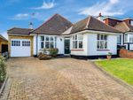 Thumbnail for sale in St James Gardens, Westcliff-On-Sea
