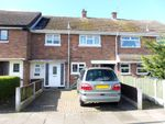 Thumbnail to rent in Moss Bank, Winsford