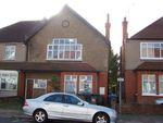 Thumbnail to rent in Warrington Road, Harrow-On-The-Hill, Harrow