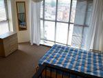 Thumbnail to rent in 101d Chorlton Road, Hulme, Manchester