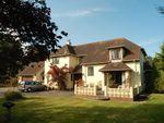 Thumbnail to rent in Lower Common Lane, Three Legged Cross, Wimborne
