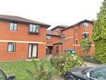 Thumbnail to rent in Cage Lane, Felixstowe