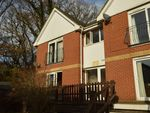 Thumbnail to rent in Creek Gardens, New Road, Wootton Creek, Isle Of Wight