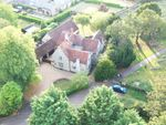Thumbnail for sale in The Old Vicarage, Church Road, Stevington