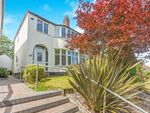 Thumbnail for sale in Turnberry Road, Great Barr, Birmingham