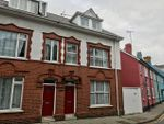 Thumbnail to rent in Thespian Street, Aberystwyth, Ceredigion