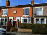 Thumbnail to rent in Grosvenor Road, Town Centre, Warwickshire