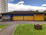 Thumbnail to rent in Glenavon Road, Glasgow