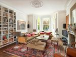 Thumbnail to rent in Ladbroke Grove, Notting Hill, London