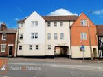 Thumbnail for sale in Villa Court, Hythe Hill, Colchester