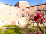 Thumbnail for sale in Orchard Park, Holbeach, Spalding