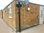 Thumbnail to rent in Leith Avenue, Portsmouth