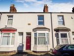 Thumbnail to rent in St. James Mews, Harford Street, Middlesbrough