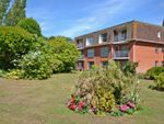 Thumbnail for sale in Redlands, Manor Road, Sidmouth