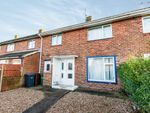 Thumbnail for sale in Blankney Crescent, Lincoln