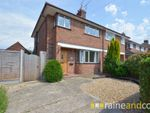 Thumbnail to rent in Pound Avenue, Stevenage