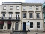 Thumbnail to rent in Third Floor, 46-48 Charles Street, Cardiff