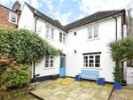 Thumbnail for sale in The Mount, Guildford, Surrey