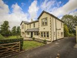 Thumbnail for sale in Mitton Road, Whalley, Lancashire