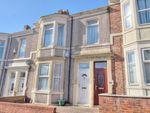 Thumbnail to rent in Inskip Terrace, Gateshead
