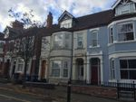 Thumbnail for sale in Murray Road, Rugby