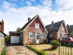 Thumbnail for sale in East Newton Road, Aldbrough, Hull