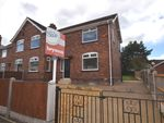 Thumbnail for sale in Whitfield Avenue, Newcastle-Under-Lyme