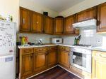 Thumbnail to rent in Westbury Avenue, Turnpike Lane