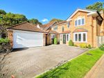 Thumbnail for sale in Rothwell Drive, Shirley, Solihull