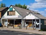 Thumbnail to rent in Lower Street, Haslemere