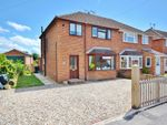 Thumbnail for sale in Norreys Road, Didcot