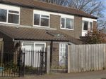 Thumbnail to rent in Elmfield Place, Newton Aycliffe