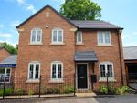 "Thumbnail for sale in ""The Mayfair"" at Fellows Close, Weldon, Corby"