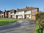 Thumbnail to rent in De La Warr Road, Bexhill On Sea