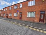 Thumbnail for sale in Ince Green Lane, Ince, Wigan