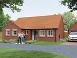 Thumbnail for sale in Willoughby Road, Alford, Lincolnshire