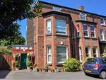 Thumbnail to rent in 108 Meols Drive, West Kirby