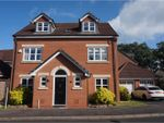 Thumbnail for sale in Tutnall Drive, Solihull