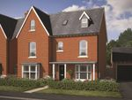 "Thumbnail to rent in ""The Ledbury"" at Park Road, Hagley, Stourbridge"