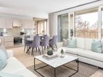 """Thumbnail to rent in """"Alder Point"""" at Forest Road, Walthamstow, London"""