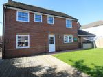 Thumbnail for sale in Wagtail Place, Riverside Way, Kelvedon, Colchester