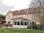 Thumbnail for sale in Ongar Road, Dunmow