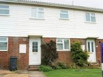 Thumbnail to rent in Bridgemere Road, Eastbourne, East Sussex