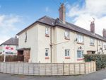 Thumbnail to rent in Penmaen Crescent Maisonettes, Conwy